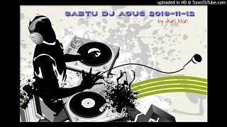 Download lagu Dj Agus Mp3