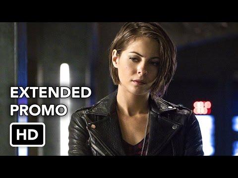 Arrow: cosa accadrà dopo gli eventi dell'episodio 4x10 Blood Debts? [spoiler]