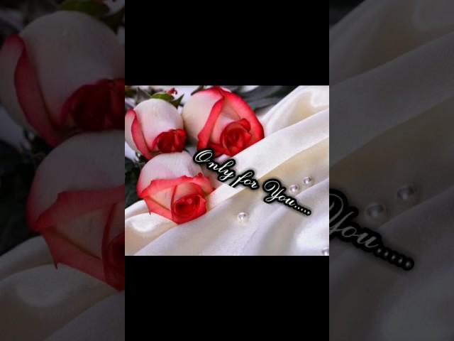 Download Tujhme Rab Dikhta Hai MALE Ringtone