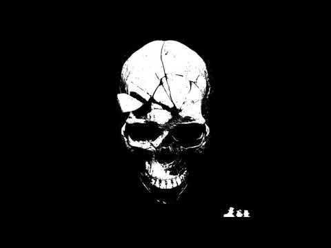Gaga,Mateo! - The Edge (Original Mix)