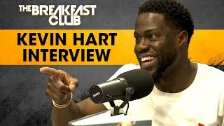 Video Kevin Hart Speaks On Bill Cosby, Bill Maher & That Time He Almost Became A Stripper MP3, 3GP, MP4, WEBM, AVI, FLV Oktober 2018