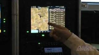 Aero-TV: Holding At A Waypoint: Discovering Avidyne's R9 With DFC100 (Part 6)