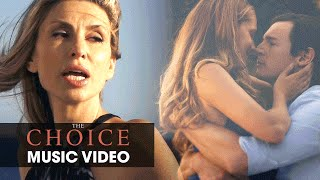 Nonton The Choice (2016 Movie - Nicholas Sparks) Music Video – Natalia Safran 'Daylight' Film Subtitle Indonesia Streaming Movie Download