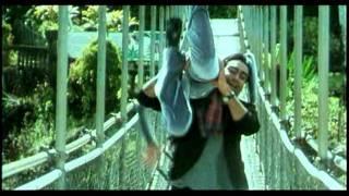 "Video ""Akeli Na Bazaar Jaya Karo [Full Song] ""| Major Saab | Ajay Devgan & Sonali Bendre MP3, 3GP, MP4, WEBM, AVI, FLV Juli 2018"