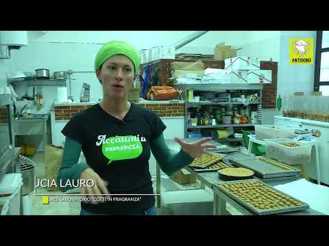 Video - Guardiamo Oltre - Istituto penale per minori di Palermo