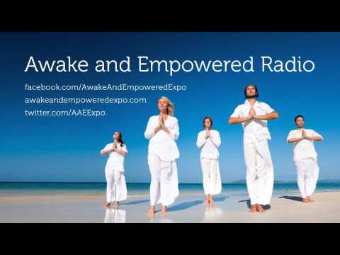 Dr Edward Group  | The Secret To Health | Raising Conscious Children
