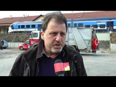 TVS: Regiony 2. 3. 2017