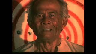 Nonton Operasi Trisula   Penumpasan Sisa Sisa Pki Blitar Selatan Film Subtitle Indonesia Streaming Movie Download