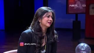 Video Qory Curhat Tentang Mimpinya ke Mamat (3/4) MP3, 3GP, MP4, WEBM, AVI, FLV November 2018