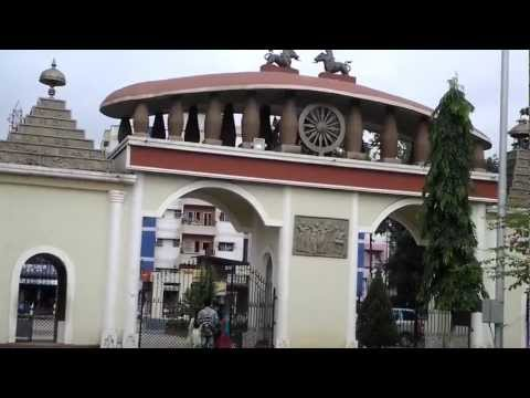 Guwahati video