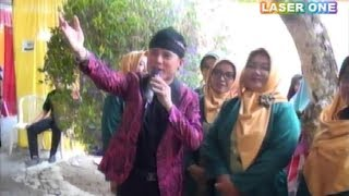 Video Lintang Rembulan campursari pendopo kang tedjo MP3, 3GP, MP4, WEBM, AVI, FLV November 2018
