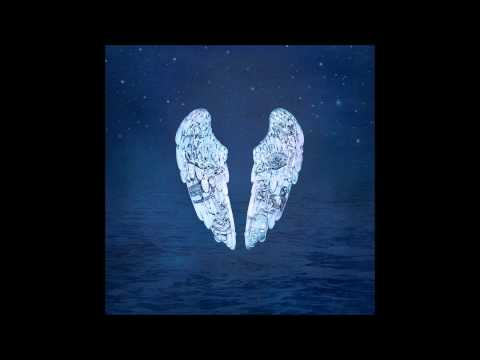 Another's Arms (2014) (Song) by Coldplay