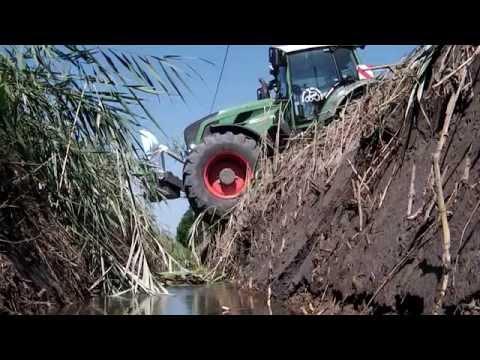 Megamacchine 2 видео