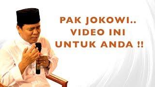 Video PK JOKOWI VIDEO INI UTK ANDA I WAHAI CEBONG INDONESIA INI BUKAN MILIK JOKOWI MP3, 3GP, MP4, WEBM, AVI, FLV Mei 2018