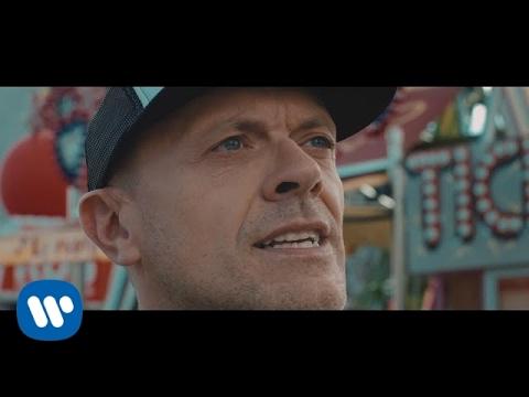 , title : 'Max Pezzali - Non lo so (Official Video)'