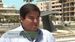 Pulsa para ver el vídeo - El PP de Mogán «hace aguas» con el suministro del municipio.