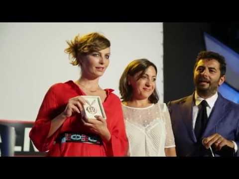 Apertura col botto per il Magna Graecia Film Festival