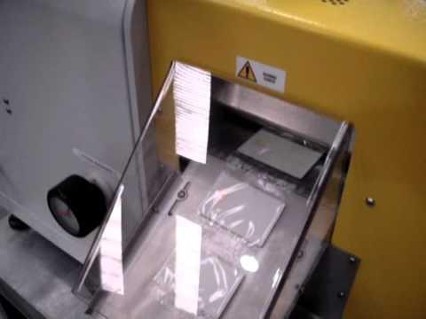 TLM Little Flow Video