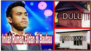 Video Inilah Rumah Fildan di Baubau, apresiasi Walikota atas kerja keras Fildan membanggakan Kota Baubau MP3, 3GP, MP4, WEBM, AVI, FLV Agustus 2018
