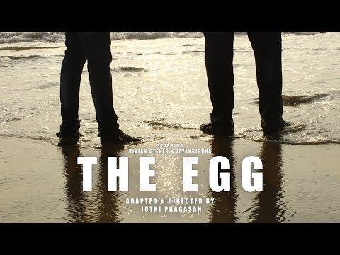 The Egg (2019) | Tamil Short Film | w/ Eng Subtitles