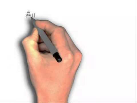 Video of Geometric shapes