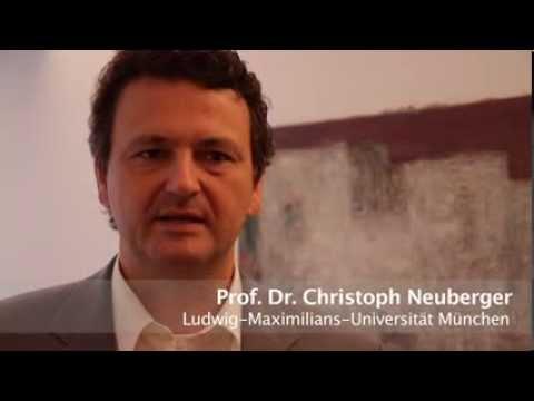 Wie tickt das Netz im Bundestagswahlkampf 2013? Vodafone Institut