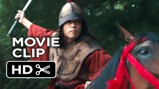 Nonton 47 Ronin Movie Clip   Hunting  2013    Keanu Reeves Movie Hd Film Subtitle Indonesia Streaming Movie Download