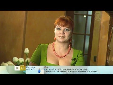 Наталья Толстая - Свадьбы не будет!