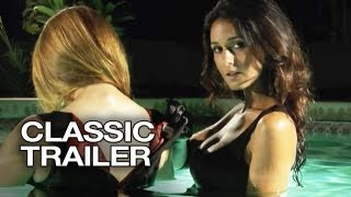Nonton Women In Trouble  2009  Official Trailer   1   Carla Gugino Hd Film Subtitle Indonesia Streaming Movie Download