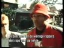 LL Cool J Interview Queens 1986 - Old School Hip-Hop 1986