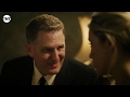 Public Morals Season 1 (Clip 'Bullman - Get Outta Business')