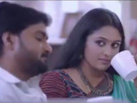 Video Saravanan Meenatchi Sreeja and Senthil in Mapillai | Vijay TV | Mapillai New Serial | PluzMedia download in MP3, 3GP, MP4, WEBM, AVI, FLV January 2017
