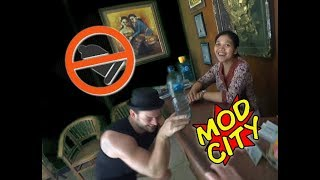 Video No Condom ~ Bali BOOM BOOM #ModCity TheRealShookOn3 ~ MP3, 3GP, MP4, WEBM, AVI, FLV Juli 2019
