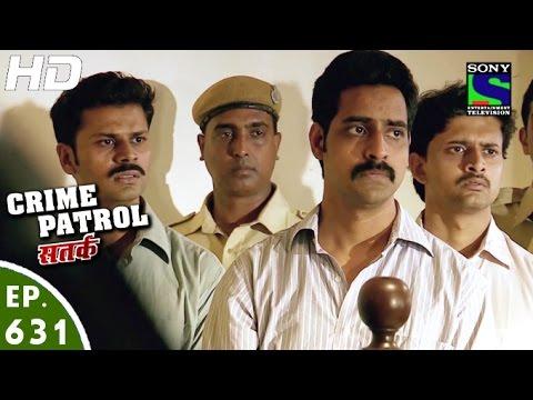 Crime-Patrol-06-03-2016