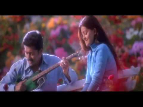 Video Happy New Year UNNAI NINAITHU Tamil Film SONG download in MP3, 3GP, MP4, WEBM, AVI, FLV January 2017