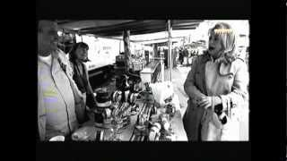 Video 2012   Catherine Deneuve Rive Gauche   1ère partie MP3, 3GP, MP4, WEBM, AVI, FLV September 2017