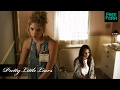 Pretty Little Liars 3.02 Preview