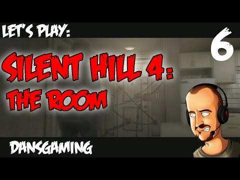 guia para silent hill 4 the room playstation 2