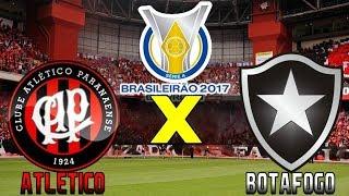 Assista os Melhores momentos e gols do jogo Atlético-PR x Botafogo (20/07/2017) Campeonato Brasileiro 2017 - 15° RodadaAssista AO VIVO Atlético PR x Botafogo no link: http://tudotv.tv/assistir-atletico-pr-x-botafogo-ao-vivo-gratis-em-hd-20-07-2017/Gols e Melhores momentos do jogo Atlético-PR x Botafogo 20 07 2017,Curta sempre seus jogos aqui no canal.Você precisa se inscrever para clicar no Link !!!!Para assistir seu jogo AO VIVO em HD!!!Link do jogohttp://tudotv.tvhttp://tudotv.tv/assistir/futebol-ao-...Participe da nossa Liga no CARTOLA FC 2017: https://cartolafc.globo.com/#/liga/rgamer-18-cartola-2017Facebook do Canal: https://www.facebook.com/RodrigoGamerr18Siga o canal no Twitter: https://twitter.com/Rodrigo_Gamer18Siga o nosso Instagram: https://instagram.com/rodrigo_gamer18 Não perca mais nenhum video e inscreva_se aqui no canal Rodrigo Gamer18 !!! Aqui o melhor time é o seu !!!Jogo do Atlético-PR x Botafogo 20 07 2017,GOls do jogo Atlético-PR x Botafogo 20 07 2017,Melhores momentos do jogo Atlético-PR x Botafogo 20 07 2017,Jogo do Atlético-PR no Campeonato Brasileiro 20 07 2017,Jogo do Botafogo no Campeonato Brasileiro 20 07 2017,gameplay de PES 2017 do jogo Atlético-PR x Botafogo 20 07 2017,Assista Atlético-PR x Botafogo 20 07 2017 ao vivo,Jogo do Atlético-PR x Botafogo no Campeonato Brasileiro 20 07 2017,Jogo do Atlético-PR x Botafogo 20 07 2017,GOls do jogo Atlético-PR x Botafogo 20 07 2017,Melhores momentos do jogo Atlético-PR x Botafogo 20 07 2017,Jogo do Atlético-PR no Campeonato Brasileiro 20 07 2017,Jogo do Botafogo no Campeonato Brasileiro 20 07 2017,gameplay de PES 2017 do jogo Atlético-PR x Botafogo 20 07 2017,Assista Atlético-PR x Botafogo 20 07 2017 ao vivo,Jogo do Atlético-PR x Botafogo no Campeonato Brasileiro 20 07 2017,Assistir Atlético-PR x Botafogo Ao Vivo,Atlético-PR x Botafogo,Atlético-PR x Botafogo Ao Vivo em HD,Assistir Atlético-PR x Botafogo Dia: 20/07/2017,Atlético-PR x Botafogo Horario do jogo 21:00,Atlético-PR x Botafogo online,Atl