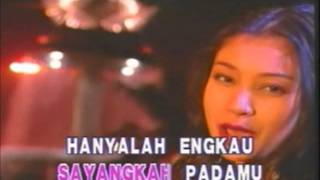 Download lagu Melanie Bulan Menjadi Saksi Mp3