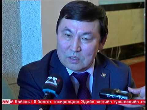 Монголын Казахууд соёл уламжлалаа хамгийн сайн хадгалжээ