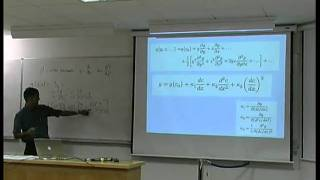 Kinetics: Phase Field Modelling