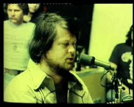 Video de Let Us Go On This Way de The Beach Boys
