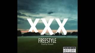 Remix by Kimeld original freestyle : https://www.youtube.com/watch?v=aO12BCNUlLU DL/téléchargement : https://soundcloud.com/kimeldbeatmaker/freestyle-xxx-pro...