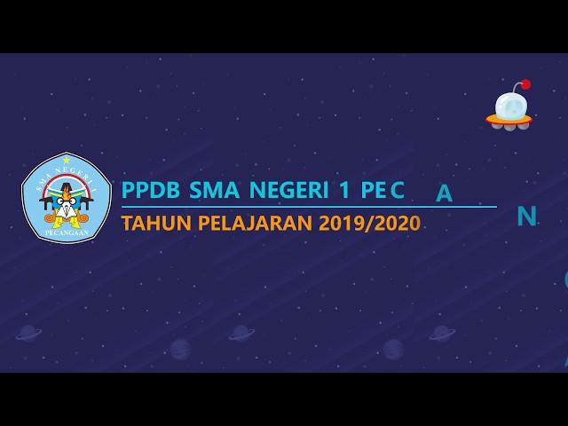 Panduan ppdb 2020