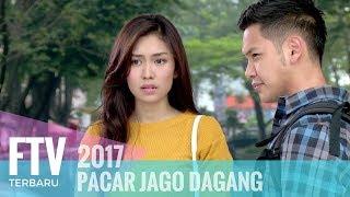 Video FTV Luthya Sury & Ferly Putra - PACAR JAGO DAGANG MP3, 3GP, MP4, WEBM, AVI, FLV Oktober 2018