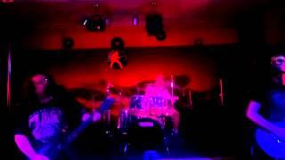 Video 09 - Rain - Poust