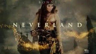Video New Action Movies English 2014 Full HD - Neverland - Best Adventure, Fantasy Movies Full Length MP3, 3GP, MP4, WEBM, AVI, FLV Juni 2018