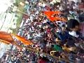 Ganesh Visarjan Baroda   Juni gadi Baroda - Jay Ganesh