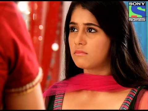 Amita Ka Amit : Episode 55 - 3rd April 2013